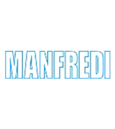 Manfred Lazer