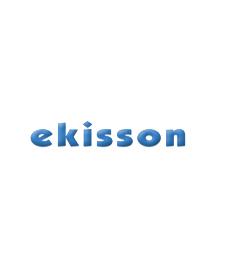 Ekisson