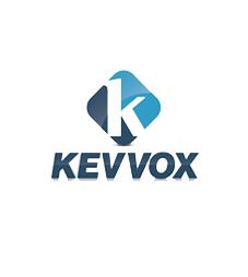 Kevvox