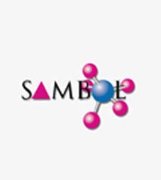 SAMBOL