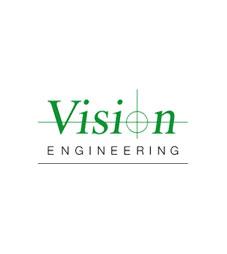 Vision Mikroskoplar